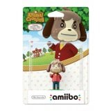 Amiibo - Max Collection Animal Crossing
