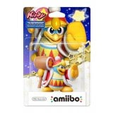 Amiibo - Roi DaDiDou Collection Kirby