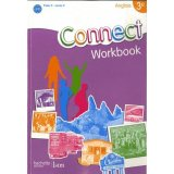 Anglais 3e Connect - Workbook