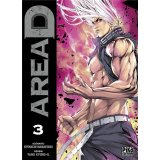Area D Tome 3