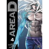 Area D Tome 4