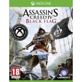 Assassin's Creed IV : Black Flag - Greatest Hits