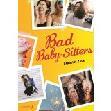 Bad baby-sitters - tome 1