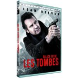BALADE ENTRE LES TOMBES - A WALK AMONG THE TOMBSTONES