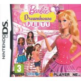 Barbie : Dreamhouse Party