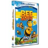 BEE MOVIE - DROLE D'ABEILLE