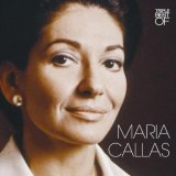 Coffret 3 CD - Maria Callas - Best of