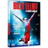 BILLY ELLIOT, THE MUSICAL LIVE