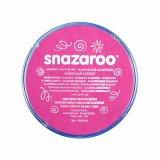 Maquillage Snazaroo - Rose - 18 ml