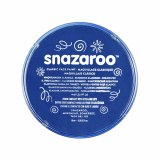 Maquillage Snazaroo - Bleu - 18ml