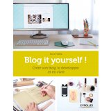 Blog it yourself !