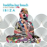 BUDDHA BAR BEACH IBIZA