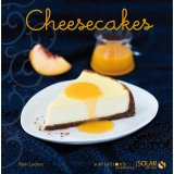 Cheesecakes - Variations Gourmandes