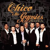 Chico and the Gypsies - Color 80's