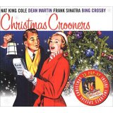 Coffret - Christmas Crooners The Christmas Pop Up Album