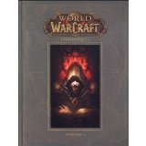 World of Warcraft - Chroniques