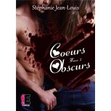 COEURS OBSCURS