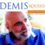 Demis Roussos - Collected