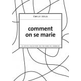 Comment on se marie