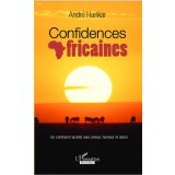 Confidences africaines