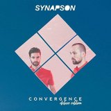 CONVERGENCE EDITION DELUXE