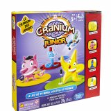 Cranium junior - Hasbro