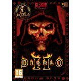 Diablo II - Gold Edition - Just for Games