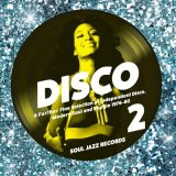 DISCO 2 A FURTHER FINE SELECTION OF