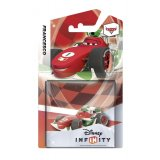 Figurine Disney Infinity - Francesco