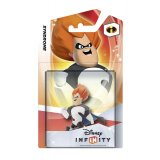 Disney Infinity - Figurine Disney Originals Syndrome
