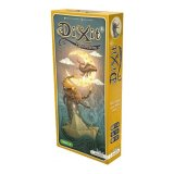Dixit Daydreams - Extension 5