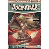 DoggyBags - Tome 2 - tome 2