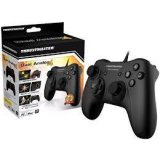 Manette «Dual analog 4» - PC/Mac