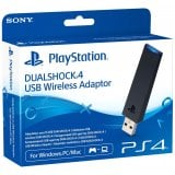DUALSHOCK 4 USB Wireless Adaptor