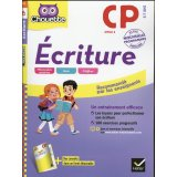 Ecriture CP Cycle 2