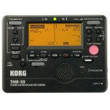Korg - Accordreur - TM-50