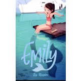 Emily Tome 1