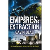 Empires - Extraction