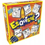 Esquissé ? - Goliath