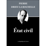 État civil