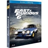 FAST AND FURIOUS 6 DRAFTING 2015
