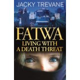Fatwa - Living with a death threat