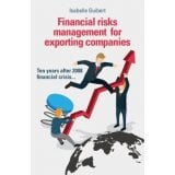FINANCIAL RISKS MANAGEMENT FOR EXPORTING COMPANIES