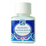 Flacon transcryl 75 ml