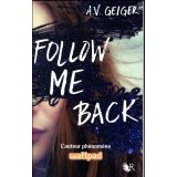 Follow me back Tome 1