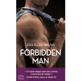 Forbidden man