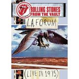 FROM THE VAULT L.A. FORUM LIVE IN 1975