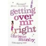 Getting Over Mr Right