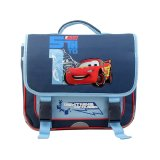 Cartable 31 cm - Cars