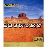GOLD : COUNTRY